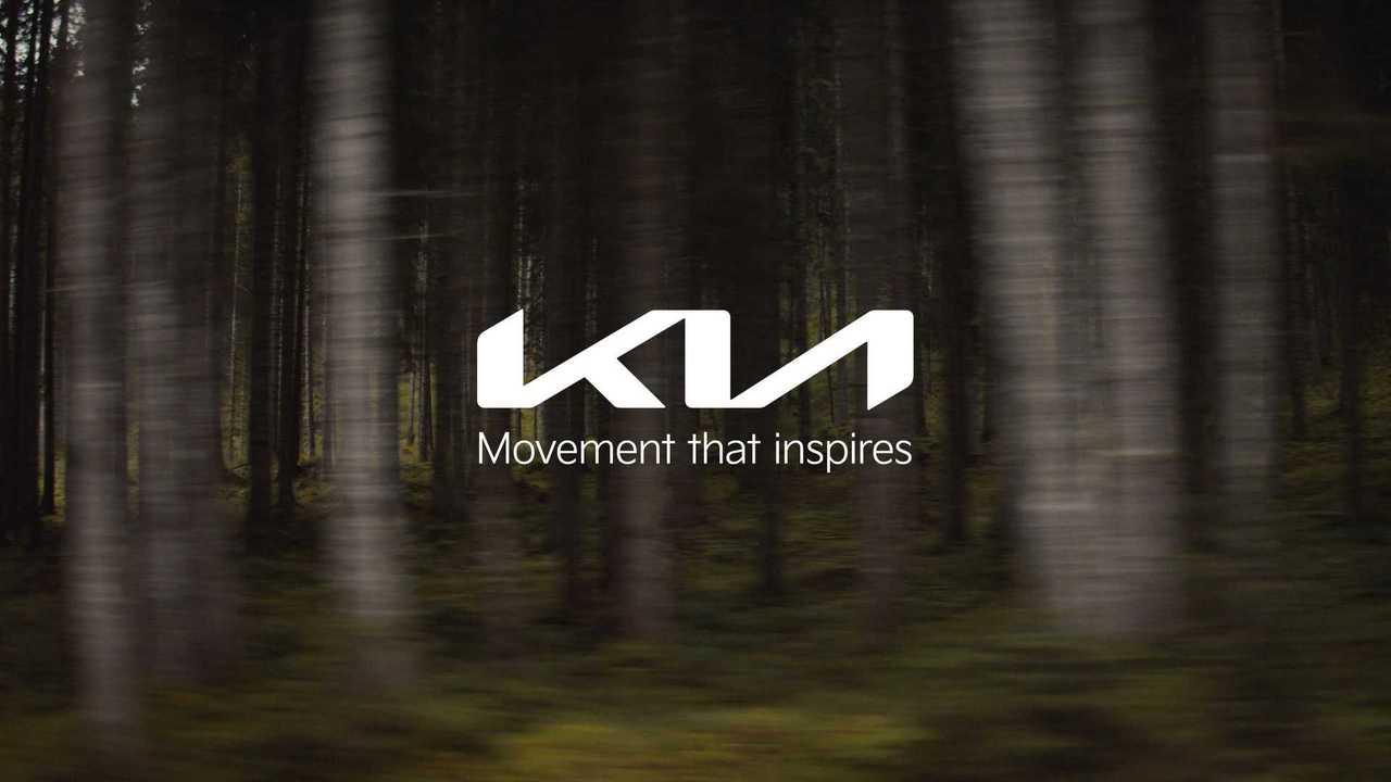 Kia Corporation EV Teasers