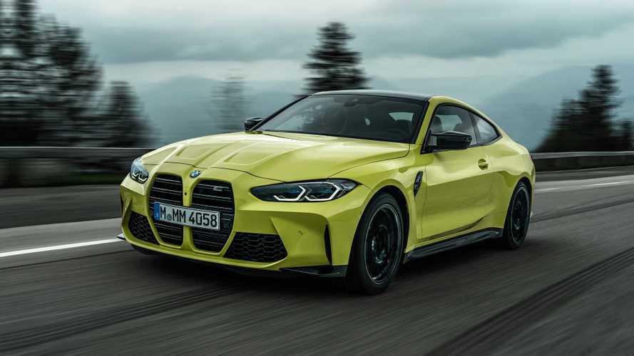 BMW M, eleştirilere rağmen satış rekorları kırmaya devam ediyor