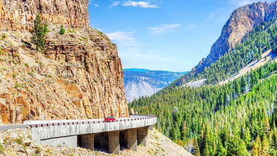 Best Auto Insurance: Wyoming (2021)
