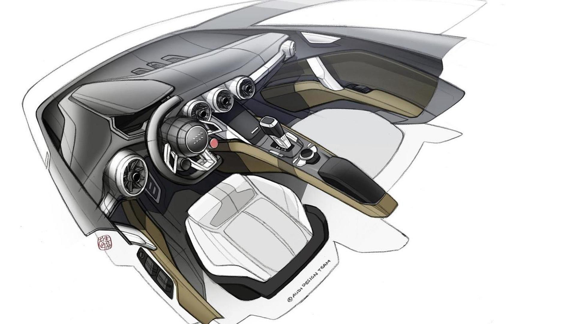 2014-469284-audi-tt-offroad-concept1.jpg