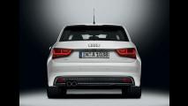 Audi A1 1.4 TFSI 185 CV