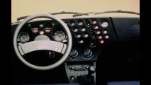 Lancia Beta 1.6-1.8 terza serie