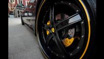 Anderson Ferrari F430 Spider