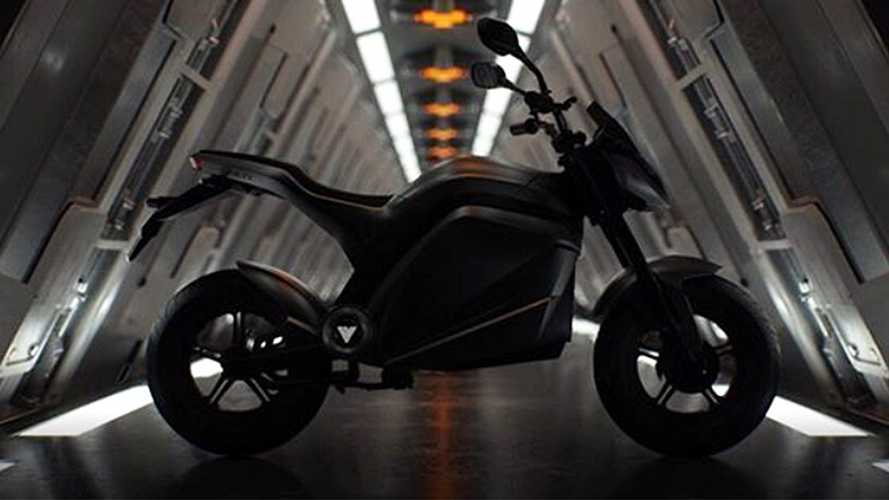 Voltz Motors Is Rumored To Be Launching A New Street Bike