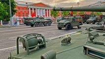 75 let pobedi military parade