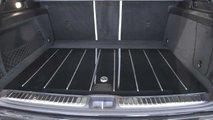 Ultimate HGLE: Mercedes GLE mit Hofele-Tuning