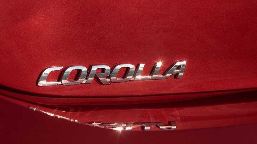 DIAPORAMA - 11 noms mythiques de voitures qui ont été ressuscitées