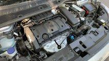 Especial: Novo Peugeot 208 na Argentina