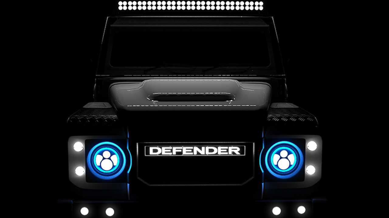 electric-defender