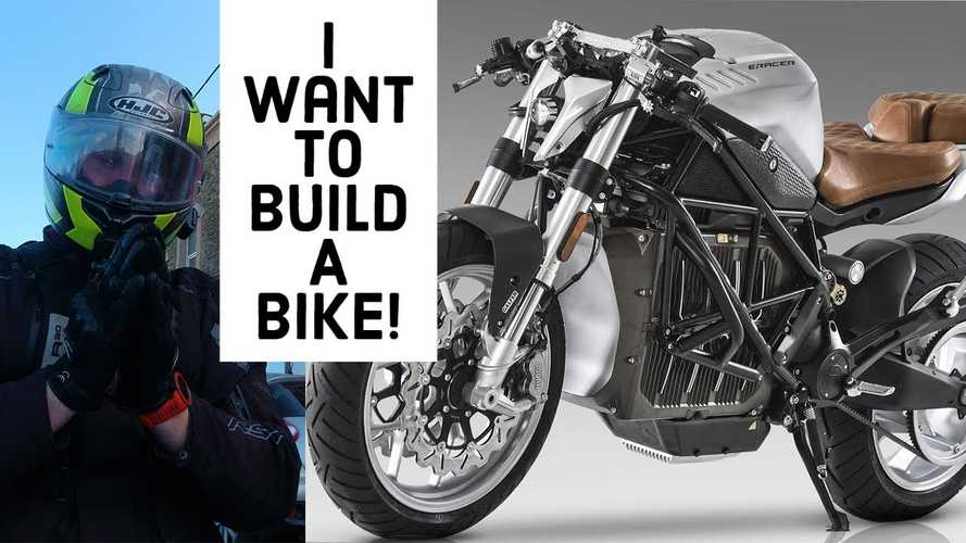 Is The Future Of Electric Motorcycles A Modular One?