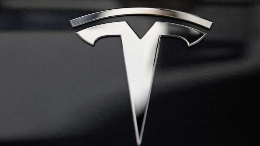 Failed Tesla Carjacking Leads To Arrest For Murder