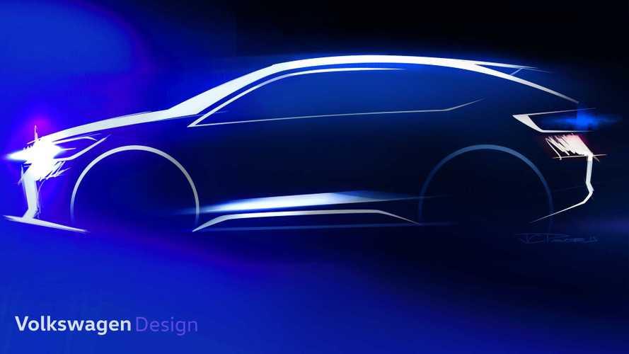Semana Motor1.com: O crossover do Polo, mais detalhes do novo Onix e mais