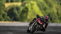 ducati new motorcycles 2020 roundup