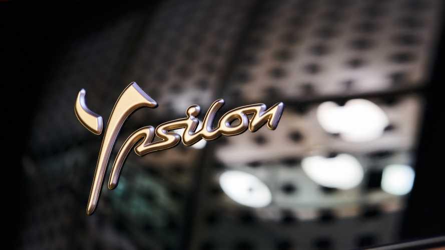 Lancia, Stellantis ile premium bir markaya dönüşecek!
