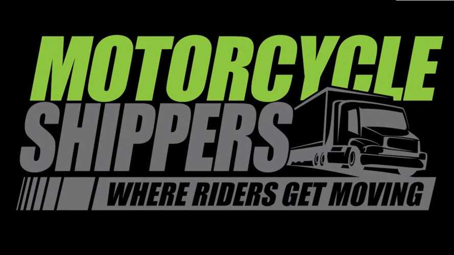 This Motorcycle Shipping Company Now Offers Discounts To AMA Members