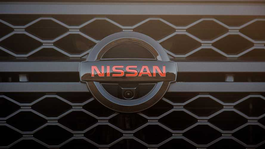 Nissan's New Plan Focuses On U.S., China, And Japan: Report