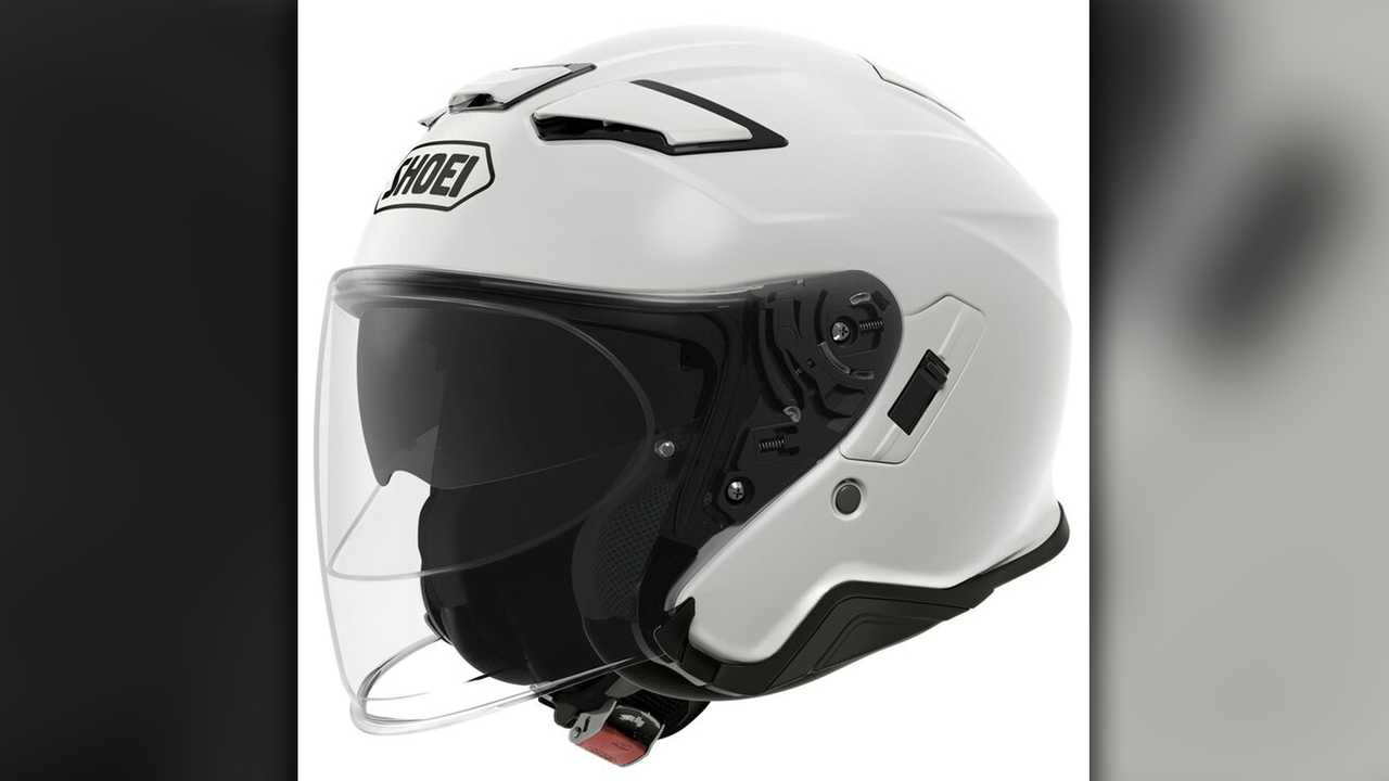 Shoei J-Cruise II - $549.99