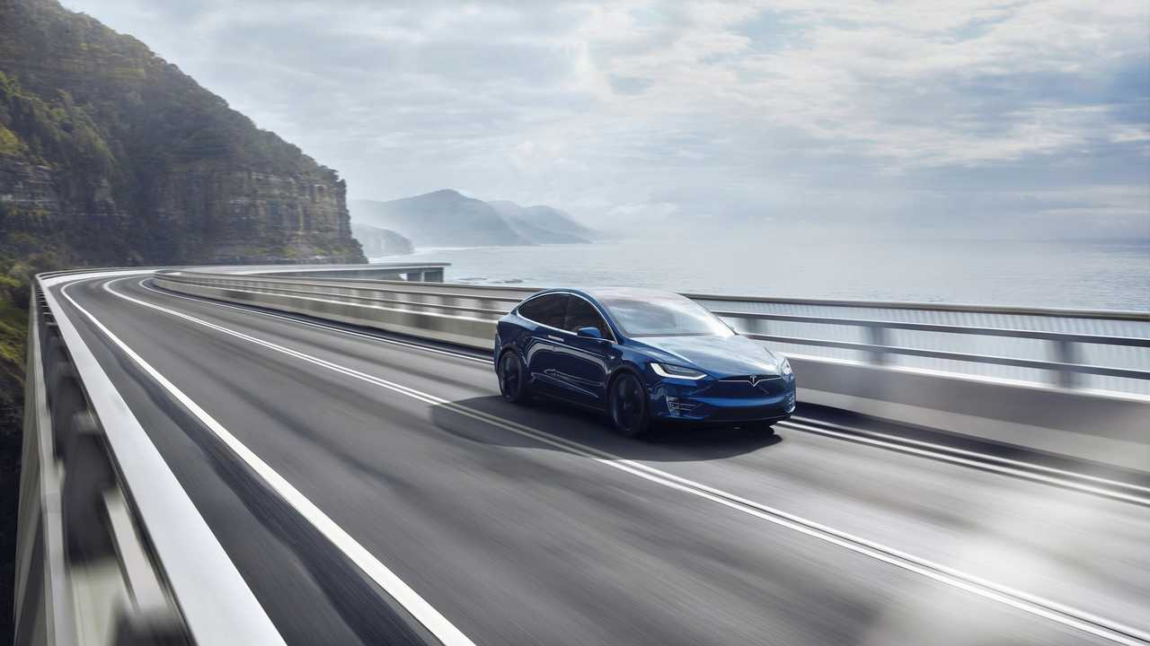 Tesla's Response To Hurricane Florence: Free Charging, More Battery