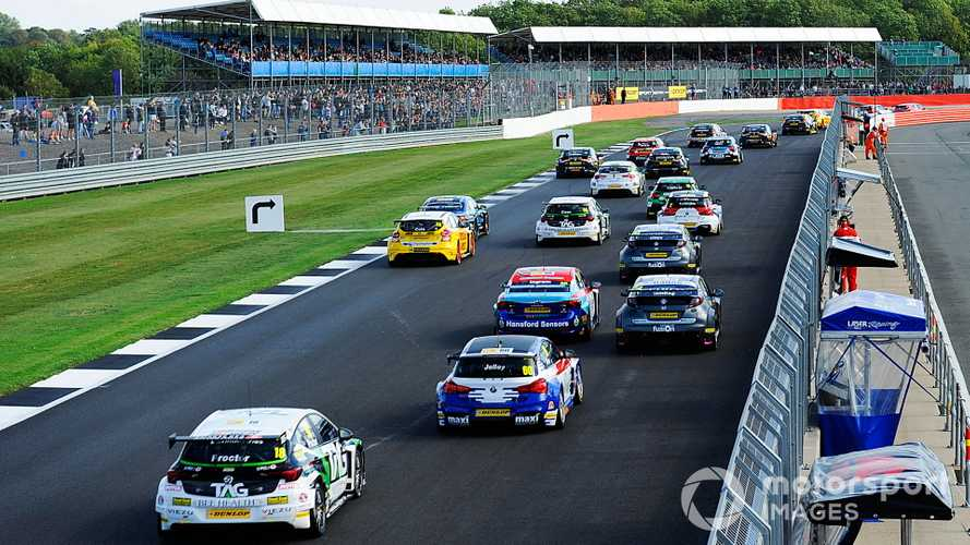 BTCC invites bids for hybrid system supply