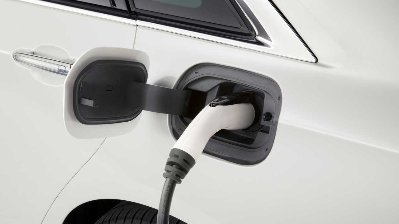 General Motors China To Open Battery Factory In Shanghai