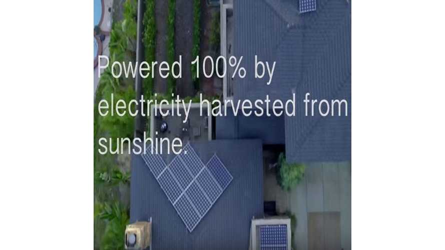 The Driving to Net Zero Short Film