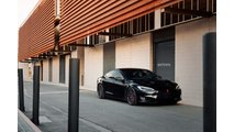 685abbdb-tesla-model-s-p100d-on-strasse-wheels-12