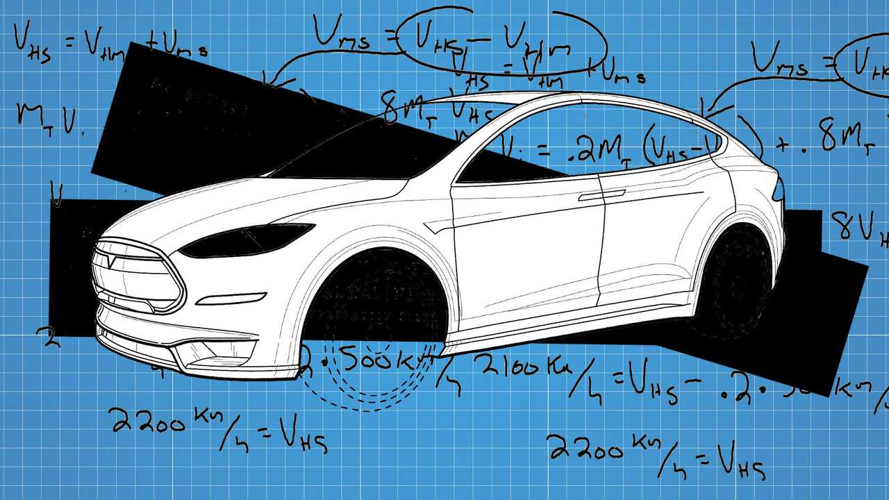 Your Future EV: These Batteries Stink When Broken