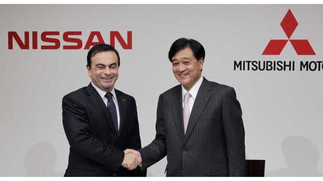 NISSAN_MITSUBISHI_308351f