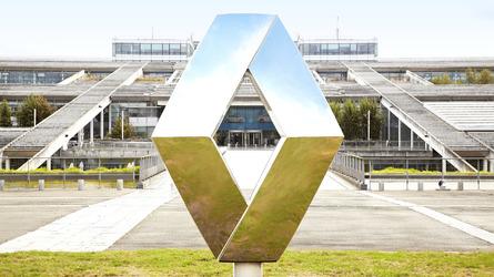Le gouvernement français veut une fusion Renault-Nissan