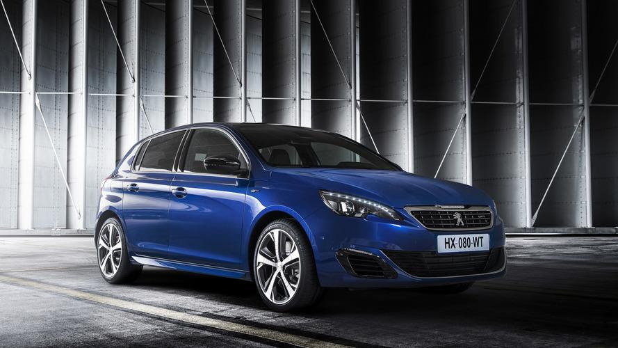 Novo Peugeot 308? Entenda o que aconteceu com o hatch francês no Brasil