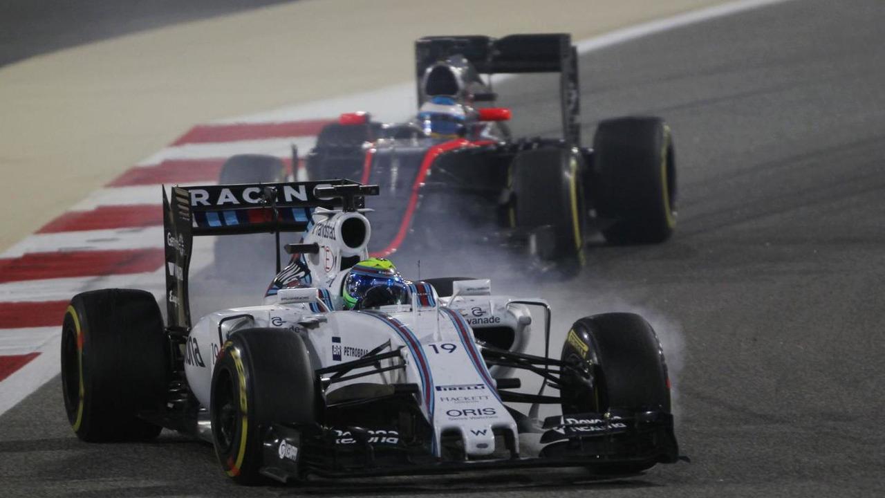 Formula 1 / XPB