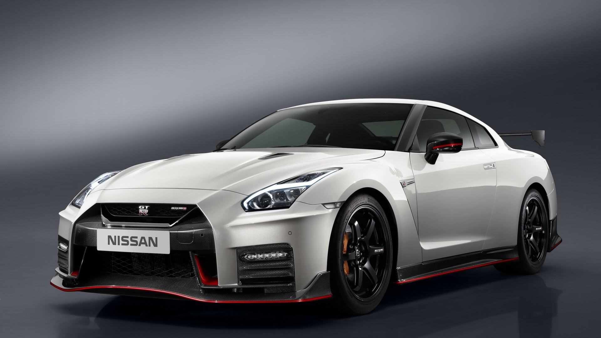 Nissan Gtr 2017 1920x1080 >> 2017 Nissan Gt R Nismo Priced From 174 990 In U S