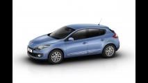 EUROPA, junho de 2012: Conheça as marcas e modelos mais vendidos