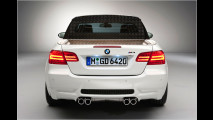 BMW bringt M3 Pick-up