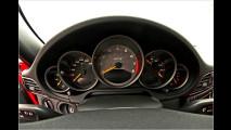 356 km/h: Über-Über-911