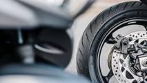Bridgestone Battlax SC2 y SC2 Rain para maxiscooter