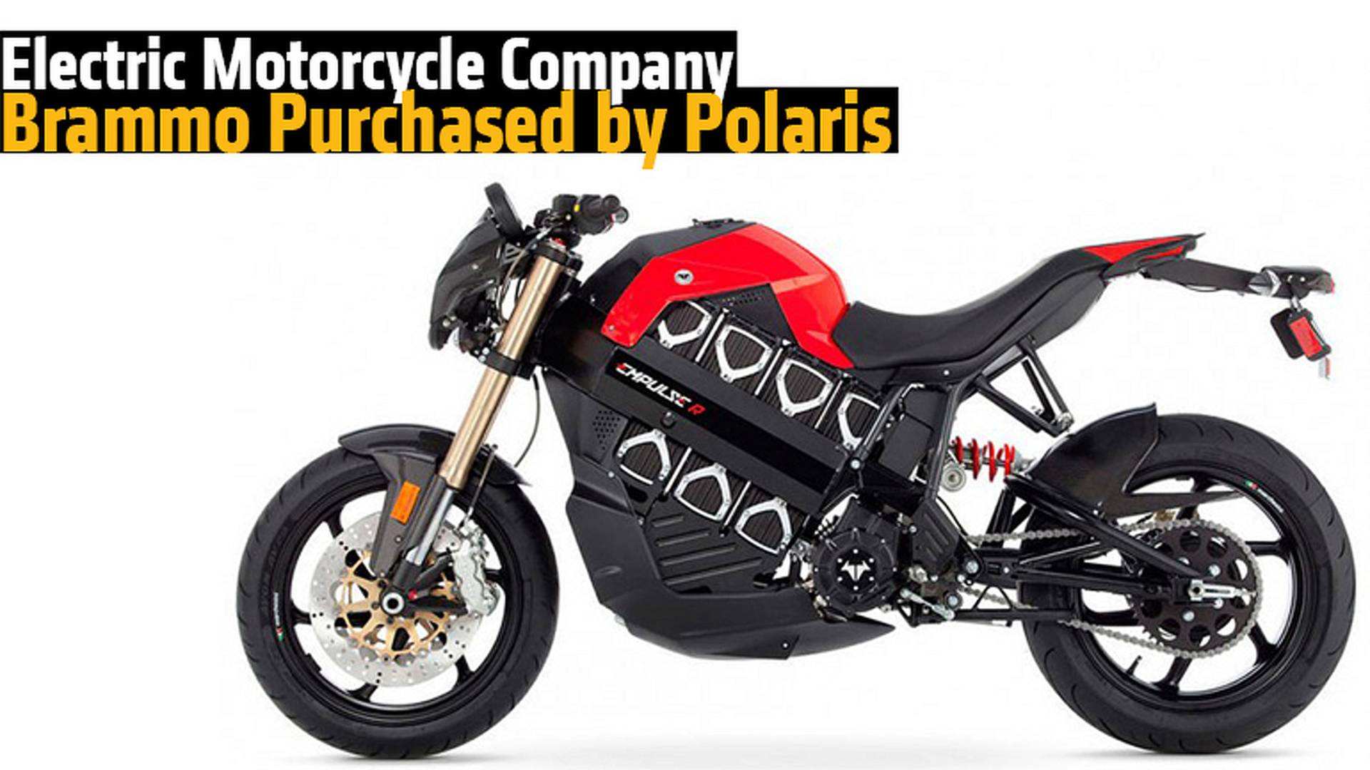 Electric Motorcycle Company Brammo Purchased By Polaris Jpg