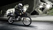 suzuki dr z 400 road test my one true bike
