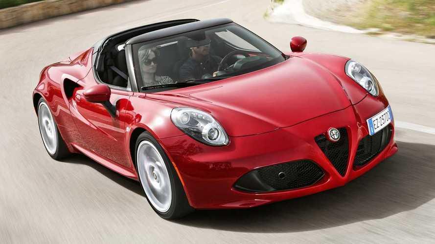 12 coches deportivos de pequeño tamaño: ¿cuál escogerías?