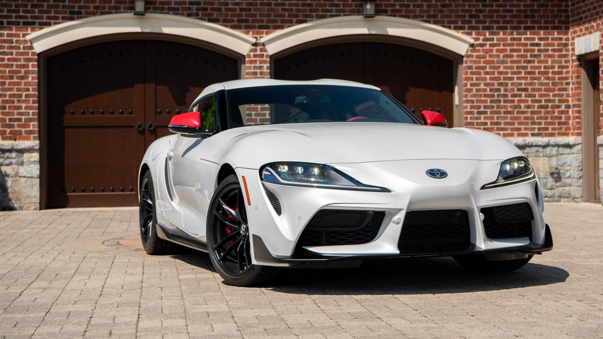 [Image: 2020-toyota-supra-first-drive.jpg]