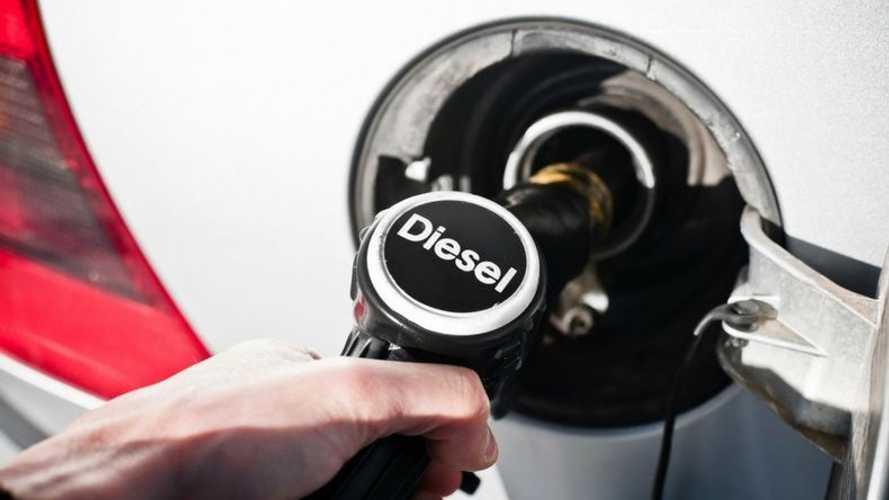 Più accise sul diesel? Parte la consultazione contro i sussidi dannosi