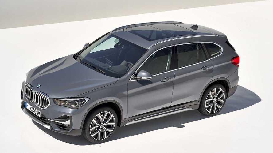 BMW oferta X1 e Série 2 em promoção com descontos de até R$ 7 mil