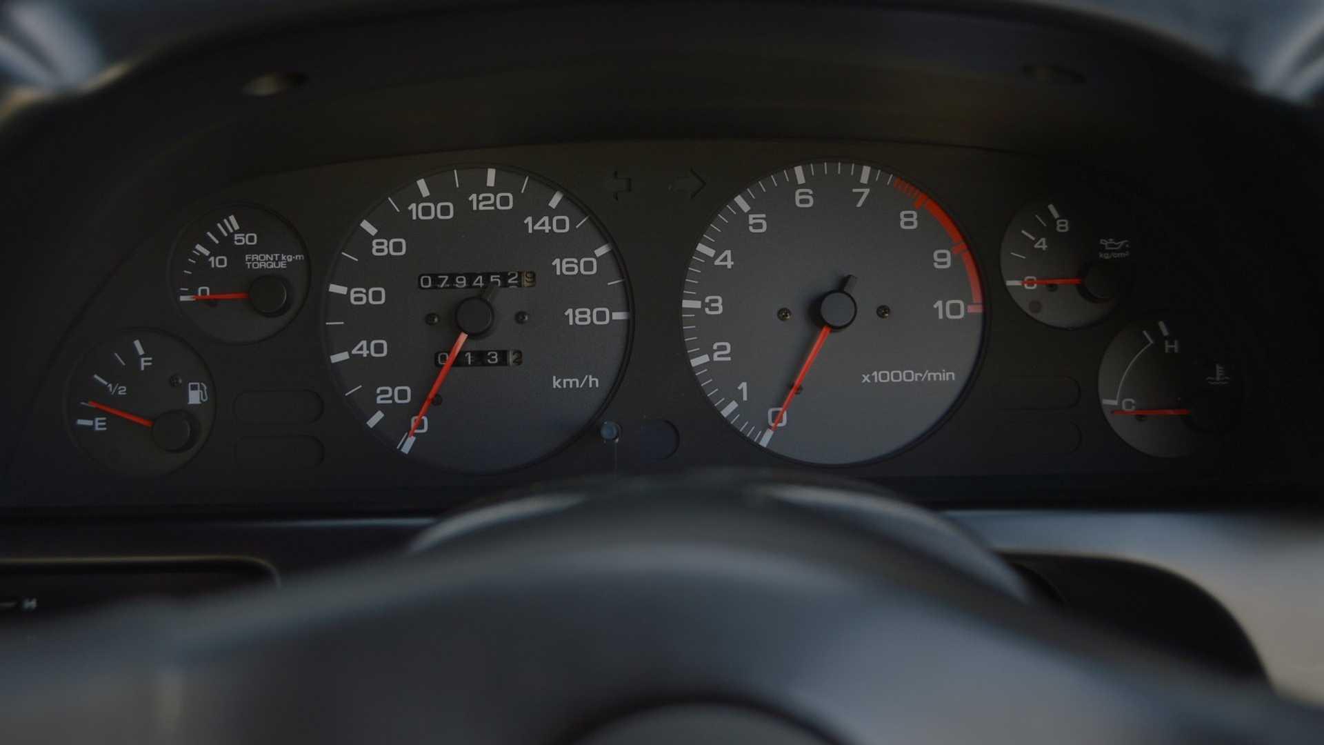 """[""""CFS: 1990 Nissan Skyline GT-R R32""""]"""