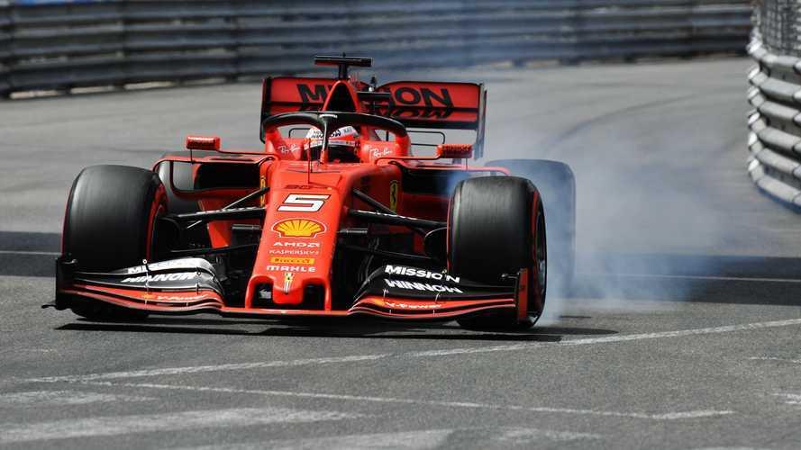 F1 2019: ecco gli orari TV di Sky e TV8 del GP del Canada