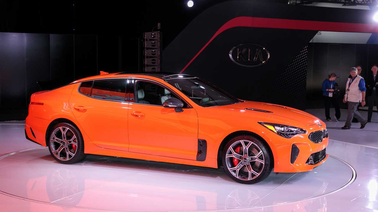 [Image: 2019-kia-stinger-gts-at-the-new-york-auto-show.jpg]