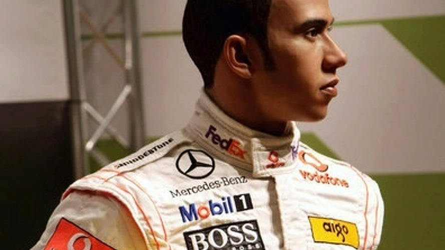 Lewis Hamilton would 'listen' to rival team offers