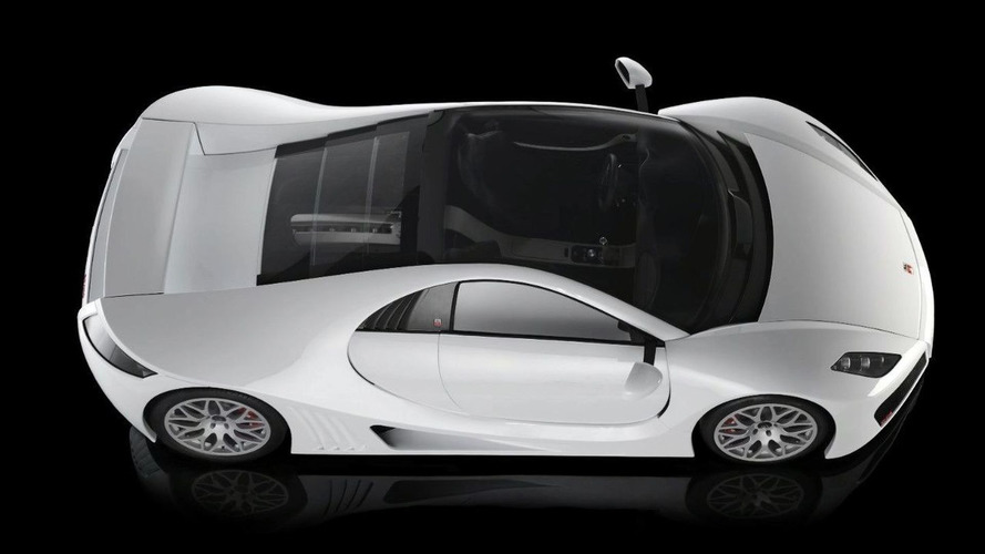 GTA Spano headed to Geneva in production guise - report