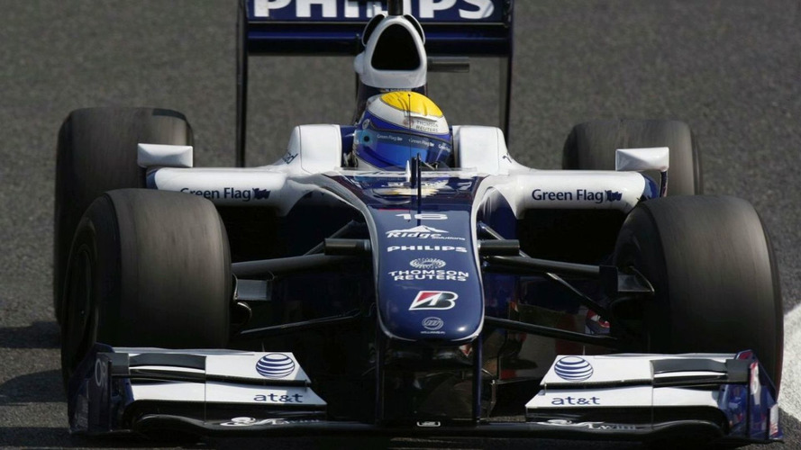 Rosberg not demoted, title race moves on