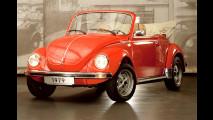 VW knackt den Jackpot