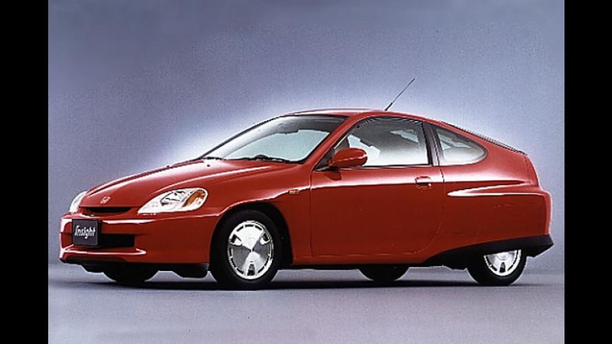 Die besten Motoren der Welt: International Engine of the Year 2005